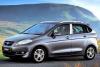 Honda - FR-V - 2.2i-CTDi 140HP 2006 Comfort