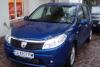 Dacia - Sandero - 1,5 dCi 85hp