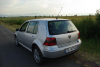 Volkswagen - Golf - Mk4 1.6 16v AZD