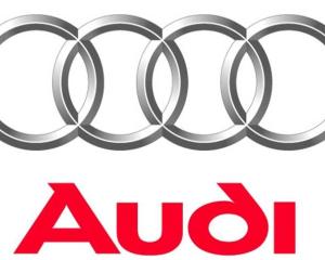 Audi - A4 - Avant | 23 Jun 2013