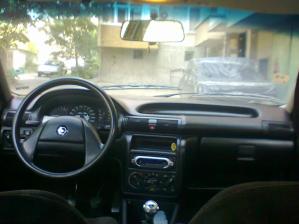 Opel - Astra - gls c16nz | 23 Jun 2013