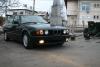 BMW - 5er - E34 520i
