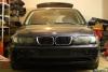 BMW - 3er - 330D