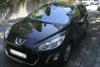 Peugeot - 308 - SW