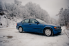 BMW - 3er - е46 318is
