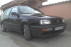 Volkswagen - Golf - 1.8