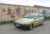 Fiat - Bravo - 1.4 SX