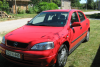 Opel - Astra - 1.6