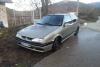 Renault - R 19 - 1.8