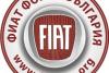 Fiat - Punto - две врати