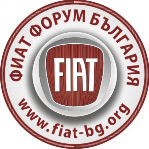 Fiat - Punto - две врати | 23 Jun 2013