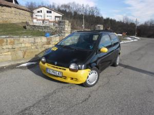 Renault - Twingo - c3g | 23 Jun 2013