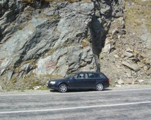 Audi - A6 - B4 | 23 Jun 2013