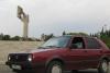 Volkswagen - Golf - CL