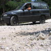 Opel Astra комби