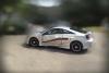 Toyota - Celica - Т23