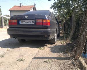 Volkswagen - Vento | 23 Jun 2013