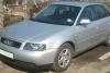 Audi - A3 - 1.9 TDi ASZ