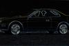 Honda - Prelude - 5gen 2.2 Vtec