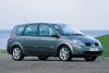 Renault - Grand Scenic - 1.9dci DPF