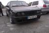 BMW - 3er - E30 M52B28