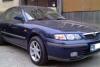Mazda - 626 - GF FS