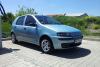 Fiat - Punto Mk2 - 1.2 8v ELX