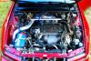 Honda - Prelude - 2.3i