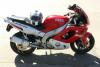 Yamaha - Yzf - ThunderCat