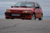 Peugeot - 306 - 3 dors