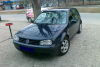 Volkswagen - Golf - 1.4 16v