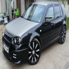 Volkswagen Golf GOLF4