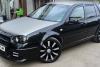 Volkswagen - Golf - GOLF4
