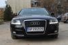 Audi - A6 - 4F Avant