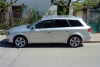 Audi - A4 - 2.0 TDI