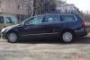 Volkswagen - Passat - Variant Comfortline