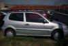 Volkswagen - Polo - Mk3