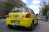 Suzuki - Swift - 1.3 16V