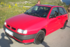 Seat - Ibiza - 6k1