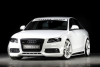 Audi - A4 - 2.0 TDI 143 HP