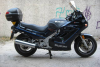 Suzuki - Gsx - 1100 F