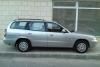 Daewoo - Nubira - 1,6I 16V SX