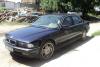 BMW - 7er - 728IA