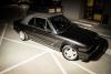 BMW - 3er - E30 318i