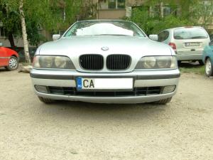 BMW - 5er - 544 | 11 Jul 2013