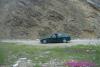 BMW - 3er - 318tds