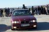 BMW - 3er - 320i