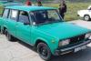 Lada - Комби - 2104