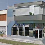 Repair shop - ЕМК - системи за сигурност -