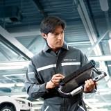 Repair shop - диагностика авто